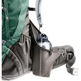 deuter Aircontact PRO 55 + 15 SL Zaino Donna, verde/marrone